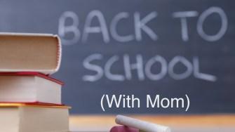 back-to-school-books-chalkboard-wallpaper-1920x1080