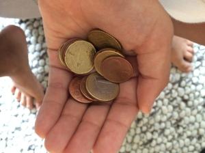 Lol It My Coins