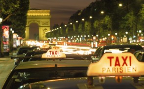 uk telegraph taxi-paris_2694943k