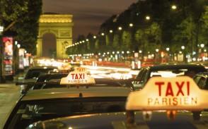 uk telegraph taxi-paris_2694943k